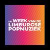 Footlight-Opdrachtgever-DeWeekVanDeLimburgsePopmuziek