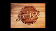 Footlight-Opdrachtgever-Felice
