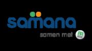 Footlight-Opdrachtgever-Samana